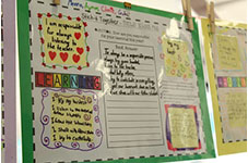 Image of Friendly Schools Plus Area