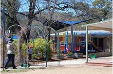 Watson Preschool